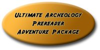 Archeology Mega Pack