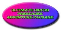 Circus Mega Pack