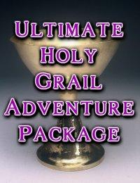 Medieval Mega Pack