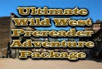 Western Mega Pack
